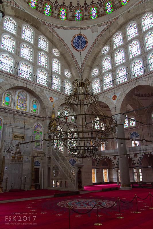 istanbul-1113