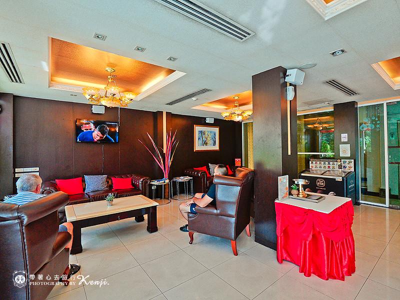 qiu-hotel-sukhumvit-11