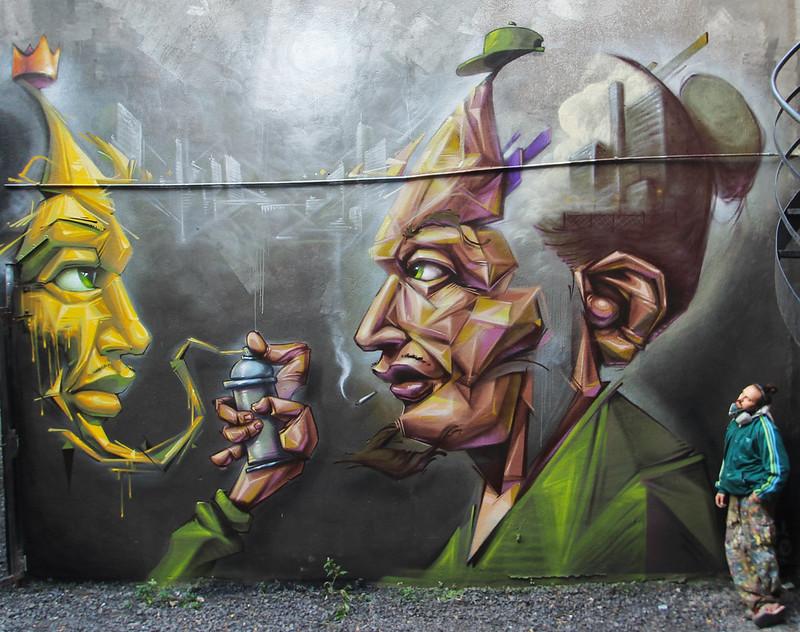 best murales-8