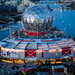 2018 - Vancouver - TELUS World of Science by Ted's photos - Returns Early January