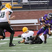 RB vs Hickman (JV) 2018-313.jpg