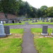 Port Glasgow Cemetery Woodhill (374)