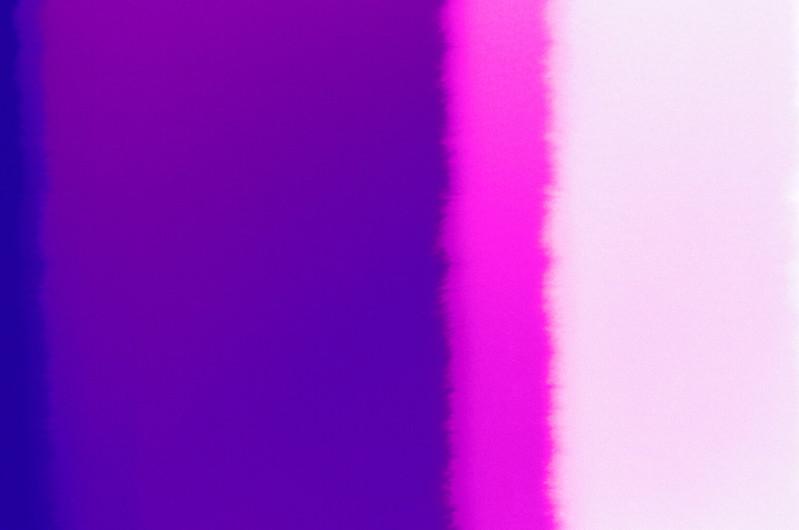 30390001