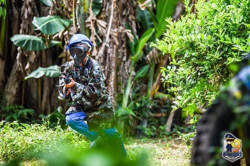 Trang Leader Camp_181011_0042
