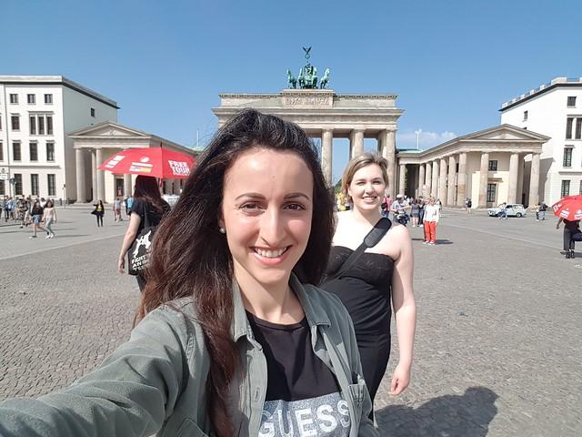 Berlino_230_vero