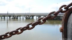 Sauvez le petit pont historique menacé de destruction