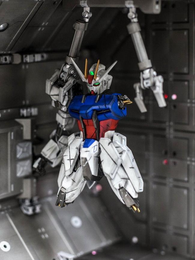 Yashio-Model2018_086