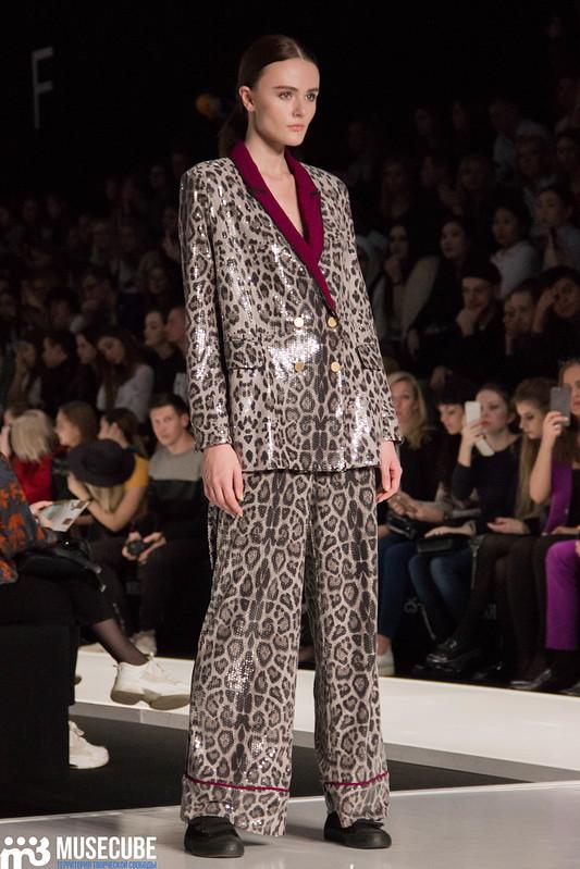 mercedes_benz_fashion_week_aka_nanita_042