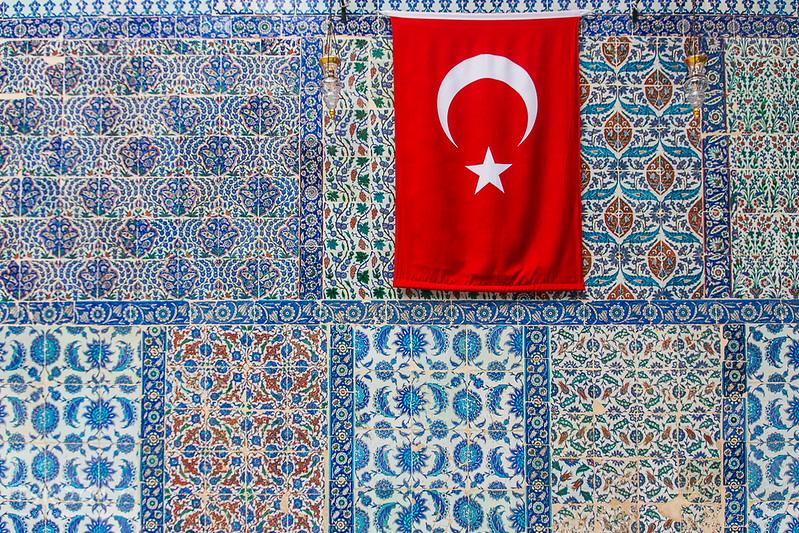 istanbul-1056