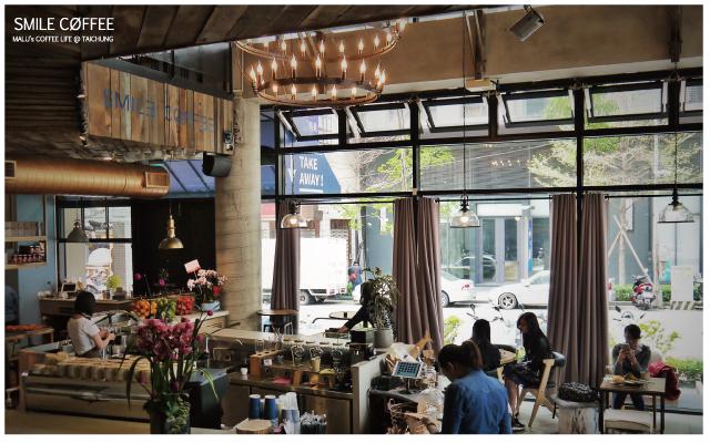 憲賣咖啡熱河店(sendcoffee)-27