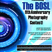 Photography Contest Ad[9832]