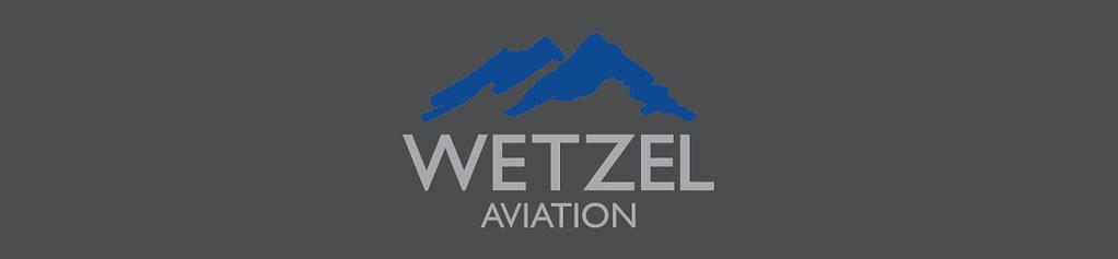 Wetzel Aviation Inc. job details and career information