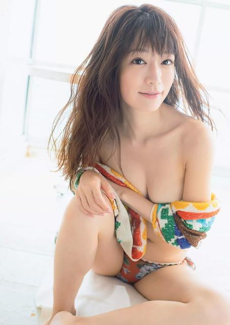 小嶋みやび05