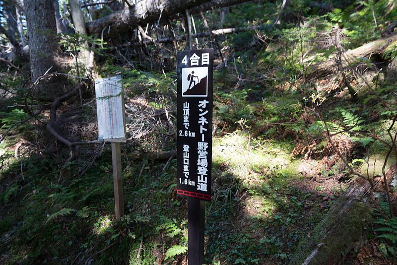 20180919_雌阿寒岳_0353.jpg