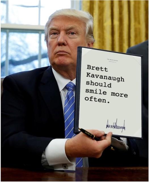 Trump_smilemoreoften