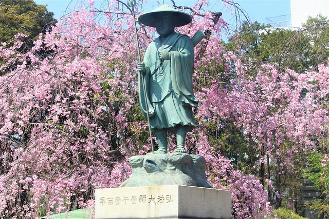 nishiarai038
