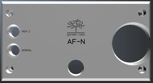 AF-N: Gruppo d'acquisto cabinet e lavorazione pannelli - Pagina 2 31467652938_0a0452930c_z_d