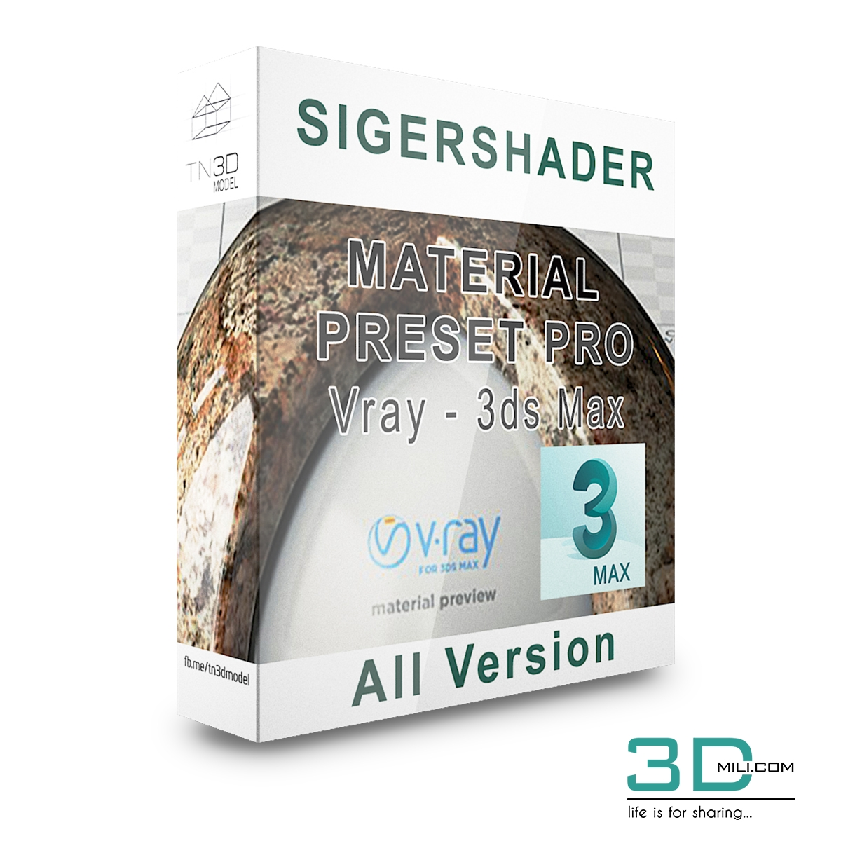 3ds max design 2014 vray free download