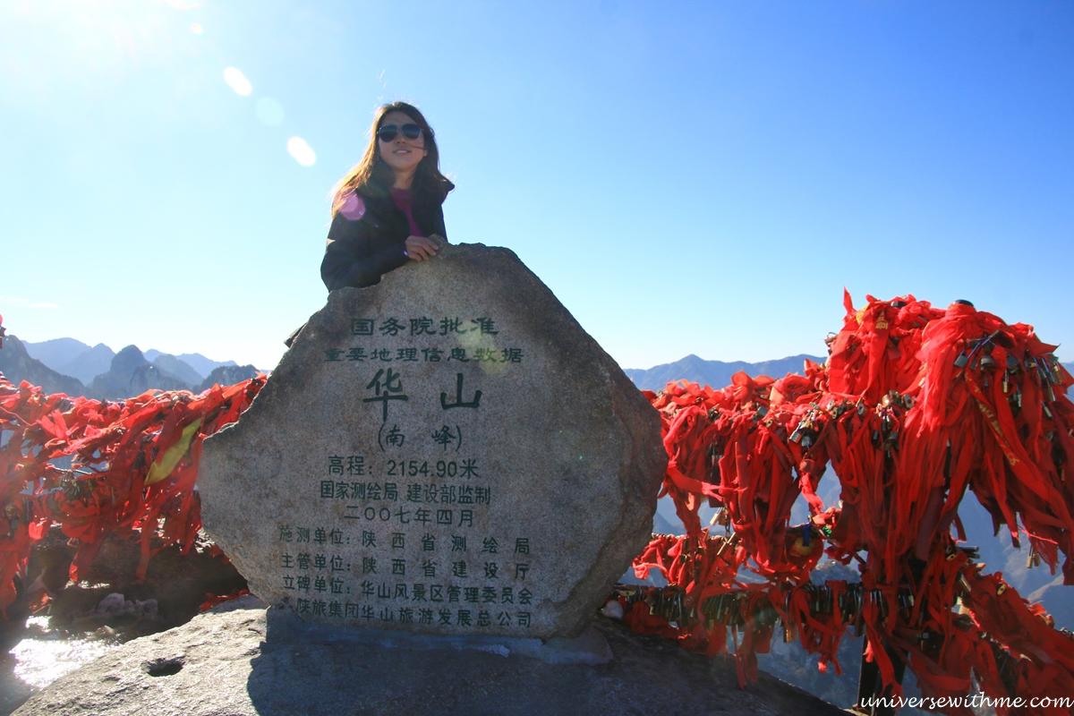 China Travel009