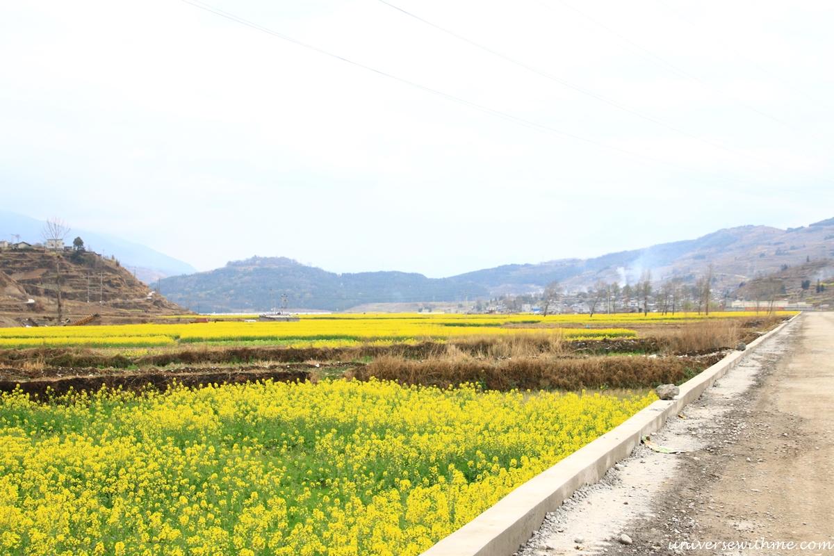 China Travel065