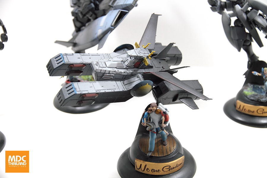 TH-GBWC2018-115