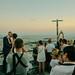 20180907 - Greece Trip Photo 002 by flicka.pang
