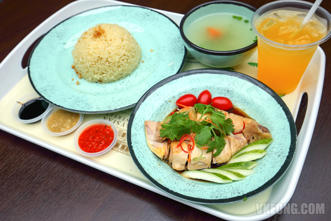 Genting-Malaysian-Food-Street-Chicken-Rice