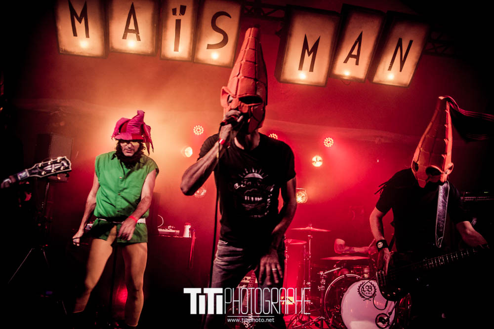 Maïsman-Grenoble-2018-Sylvain SABARD