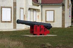 Préfailles (Loire-Atlantique)