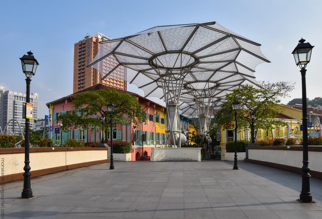 Singapore-morning-(62)