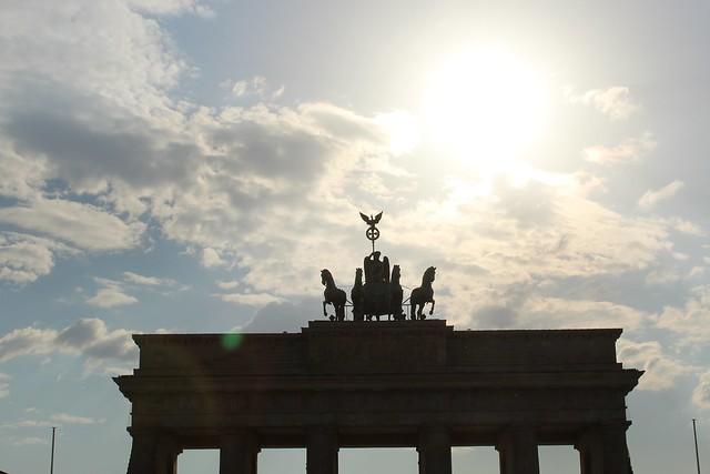 Berlino_26_vero