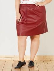 jupe-courte-en-simili-rouge-grande-taille-femme-wg833_1_frf2