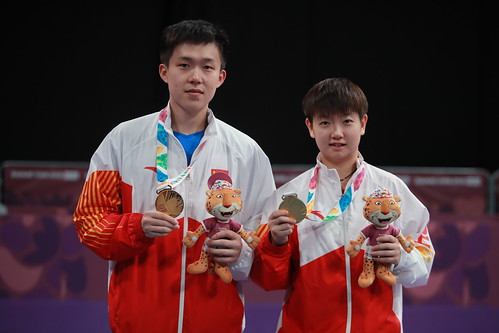 Gold Medalists_2018YOG_PRG_9645