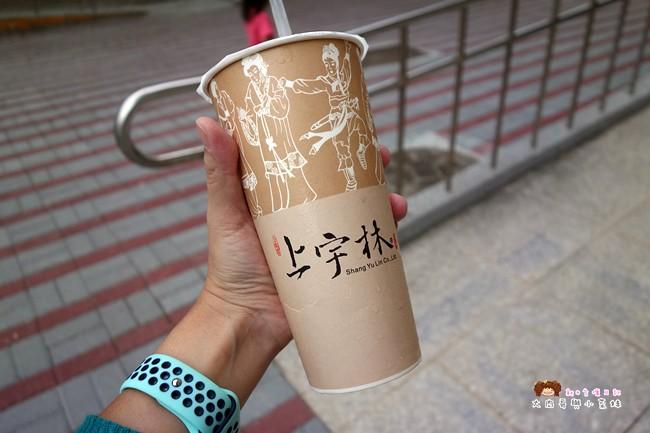 上宇林 新竹手搖杯 鮮奶茶 (41)
