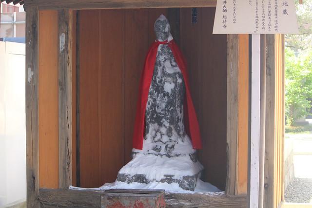 nishiarai064