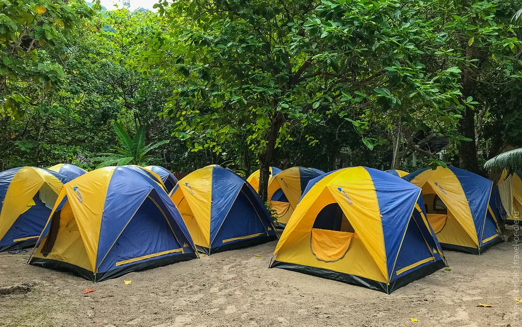 симиланские-острова-similan-islands-таиланд-7825