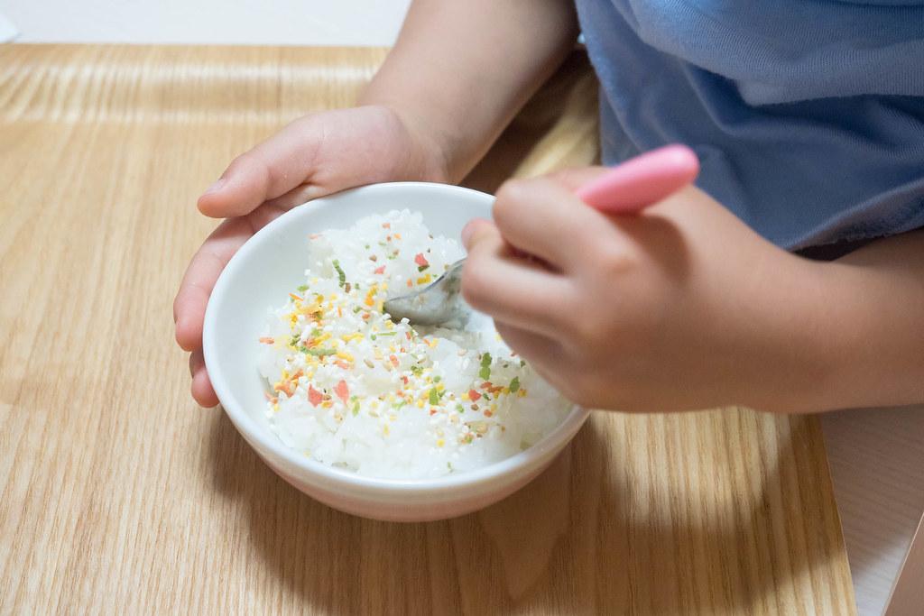 milky_ふりかけ-9