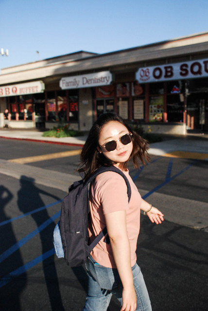 DSC_0384, Nikon D40X, AF-S DX Zoom-Nikkor 18-135mm f/3.5-5.6G IF-ED