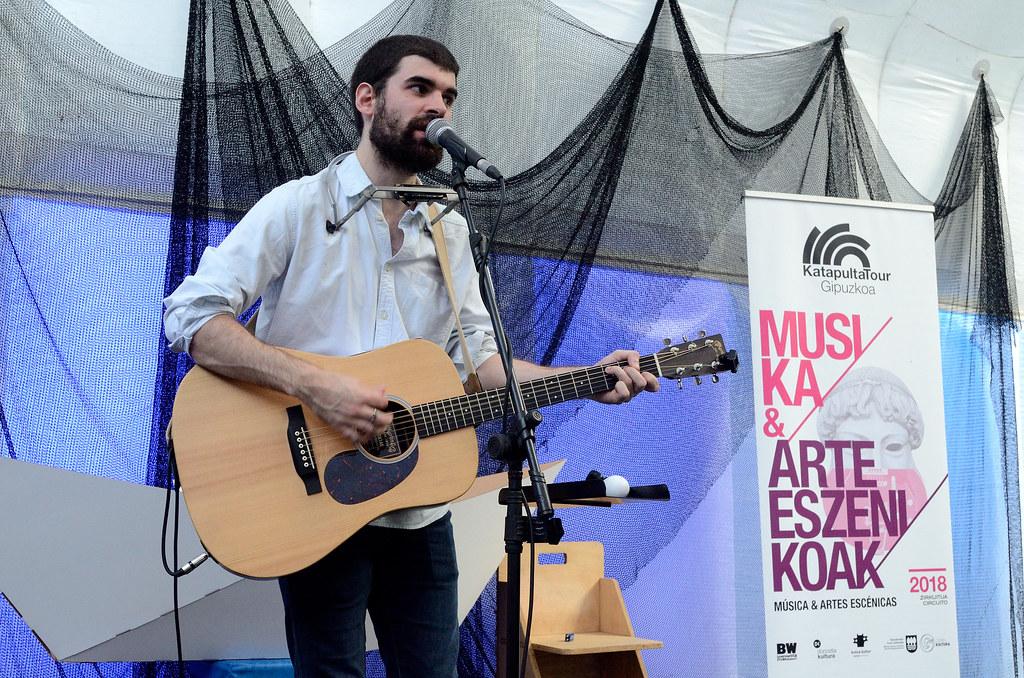 Juan Valls