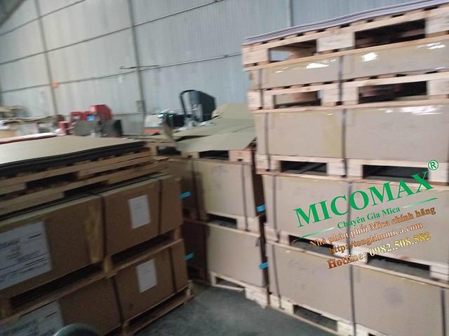 nguyên liệu mica có sẵn (3)