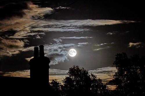 Harvest Moon 01c2