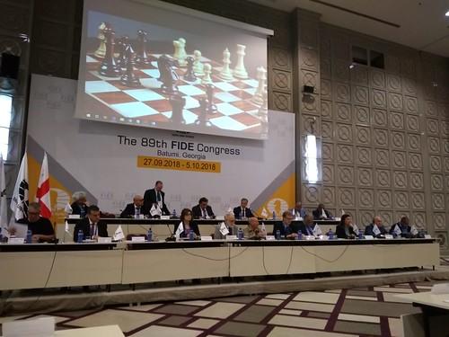 20181004 FIDE