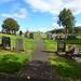 Port Glasgow Cemetery Woodhill (389)