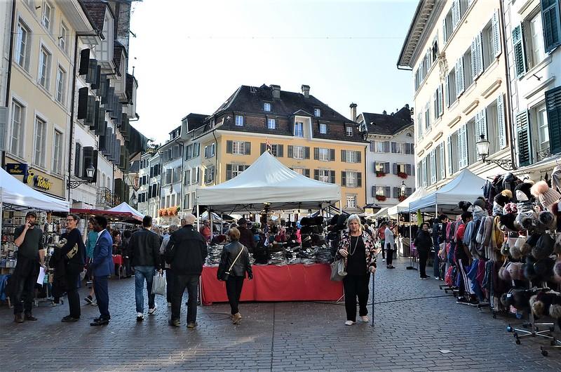 October Market Day 08.10 (6)
