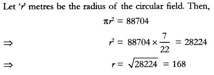 CBSE Sample Papers for Class 10 Maths Paper 9 34
