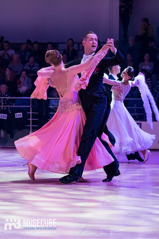 autumn_moscow_cup_026