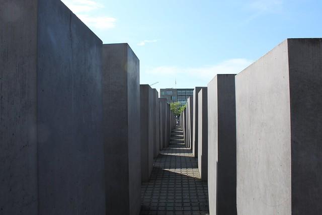 Berlino_245_vero