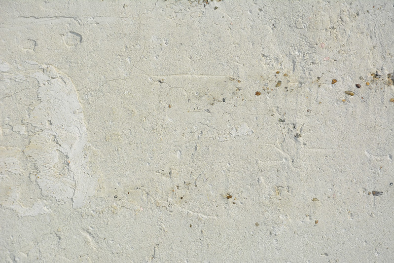 Cracked Wall Texture #03