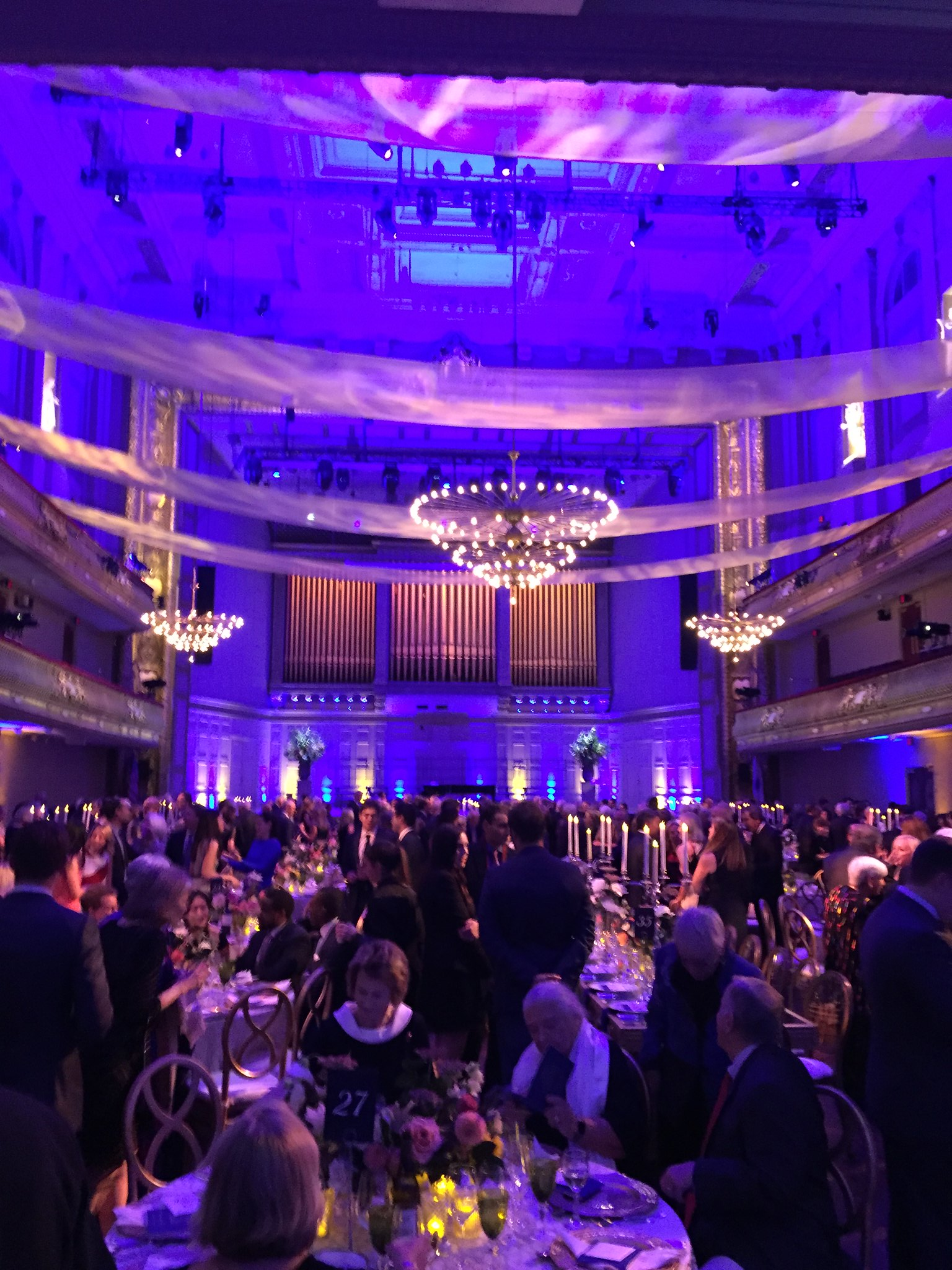 2018 Boston Symphony Orchestra Gala (10)