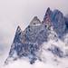 Aiguilles de Chamonix _DSC5259-Pano 7 M on em am by tomas meson